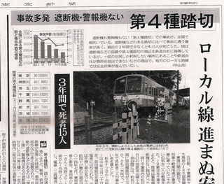 4種ふみきり 東京新聞.jpg
