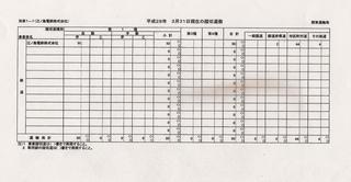 4種ふみきり 江ノ電報告.jpg